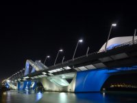 Sheikh-Zayed-Bridge-5